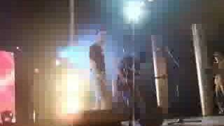 Hluki - Antyemo - Basy 2008