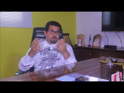 VAVA Interview Video