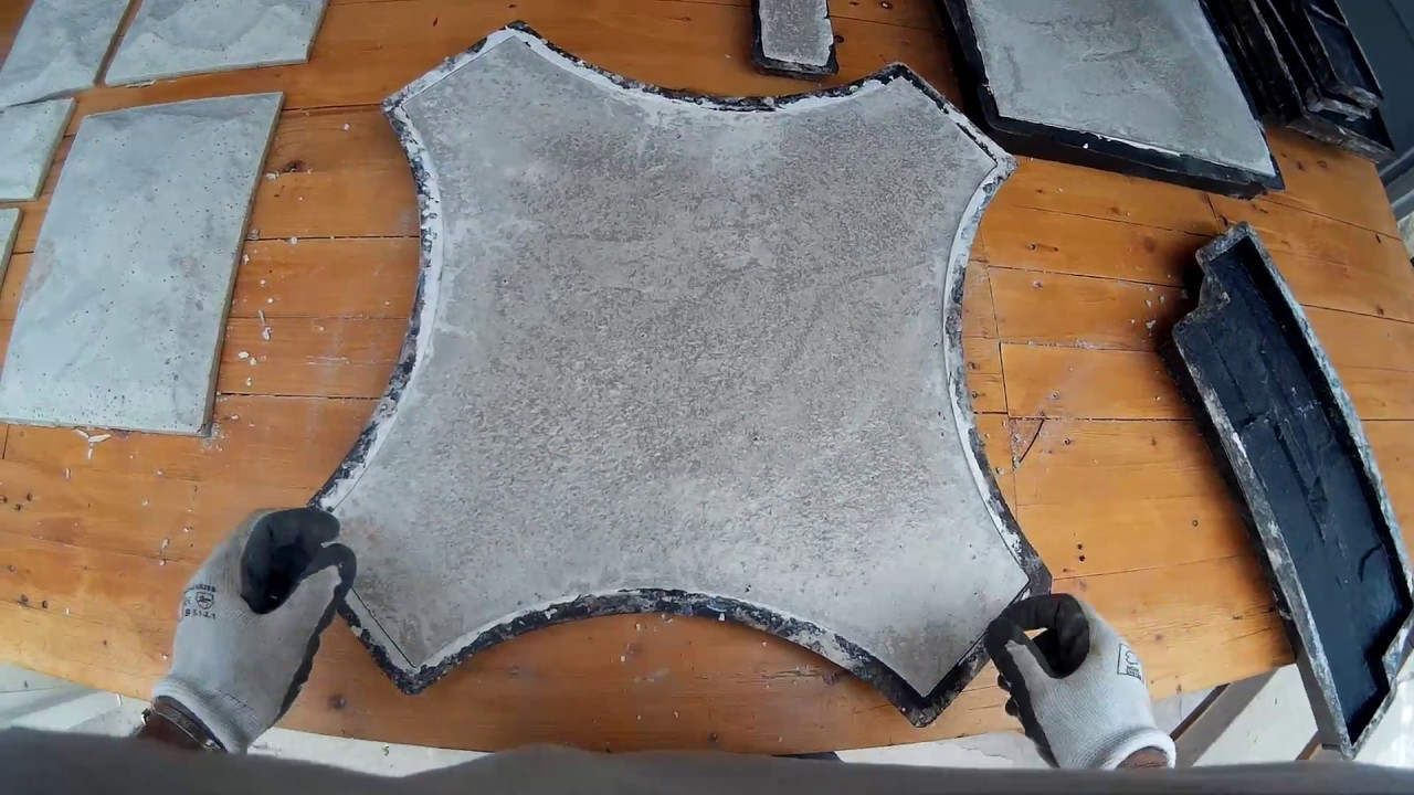 Lampada In Cemento Fai Da Te : Cemento fai da te stunning il cemento with cemento fai da te