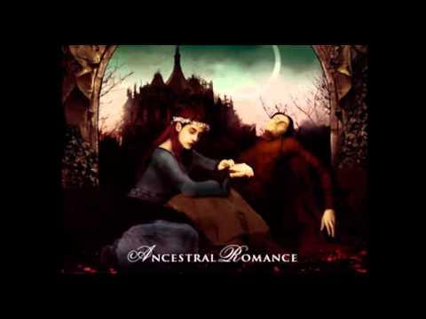 Клип Dark Moor - Mio Cid