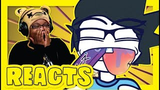 Exposing My Friend in Front of Him he eats poop Ft  @Sultan Sketches | by TheAMaazing | AyChristene
