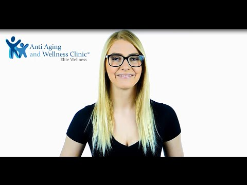 Anti-Aging for Less Board Certified Physicians Costa Rica | Tijuana Mexico | Panama