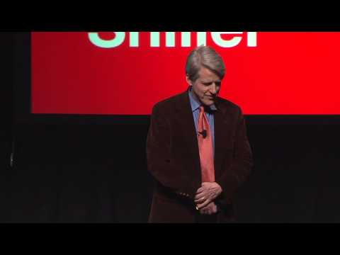Phishing for phools | Robert Shiller | TEDxYale