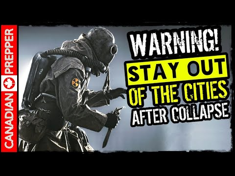 warning:-scavenging-in-the-cities-after-disaster-|-urban-survival-2019