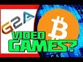How To Use PAXFUL To Buy Bitcoins With Gift Cards - YouTube