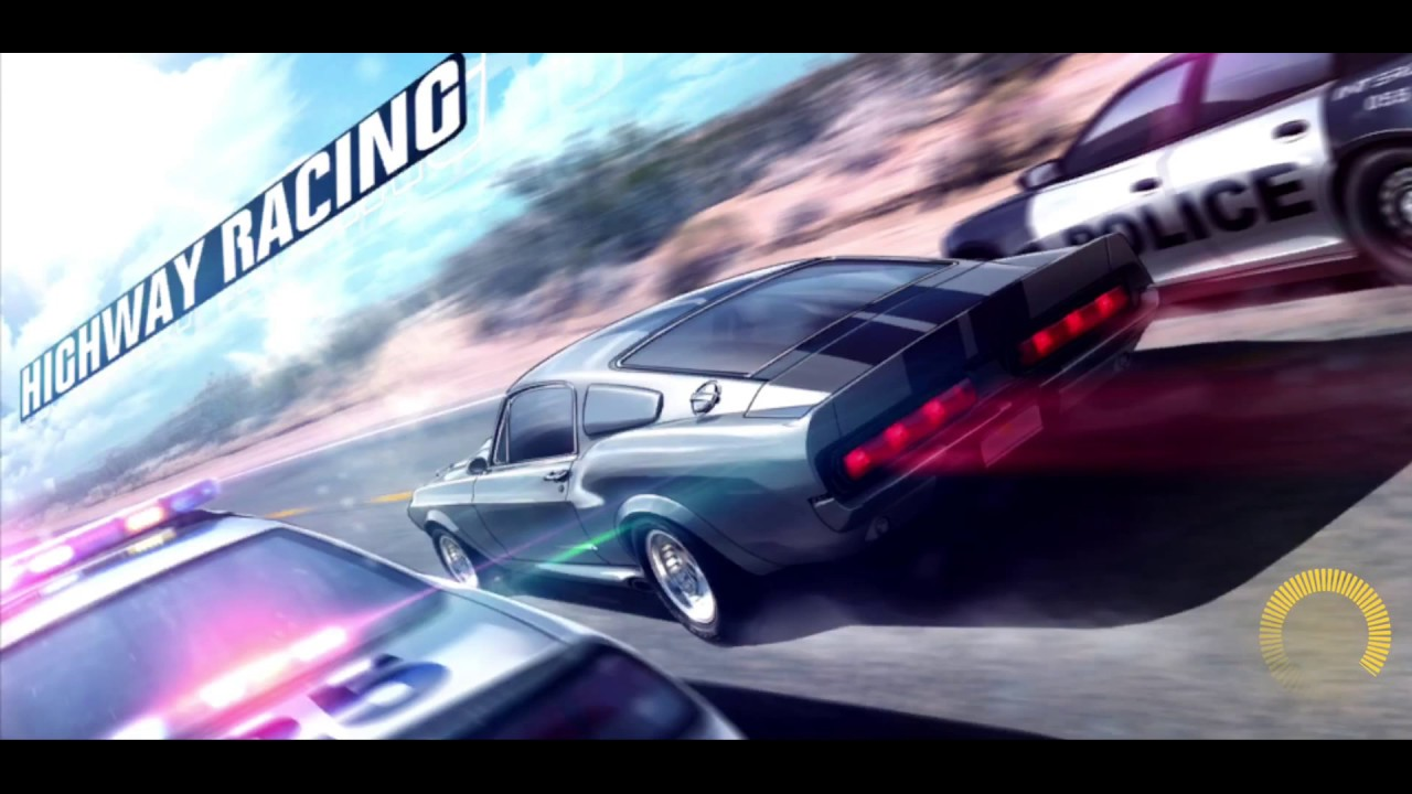 carx highway racing awesome cars graphics 2017