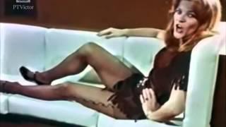 Nicoletta - Ma Vie C