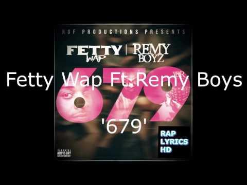 679 lyrics