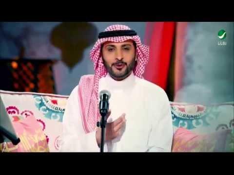 Majid Al Mohandis ... Hal Damie - Video Clip | ماجد المهندس ... هل دمعي - كليب