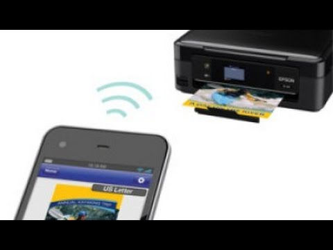 Hp Deskjet 2540 All In One Wi Fi Printer Itshop Ae - Imagez co