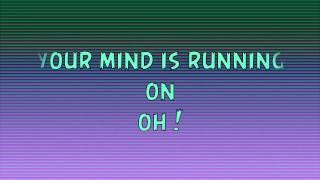 Trevor Moran - Echo lyrics