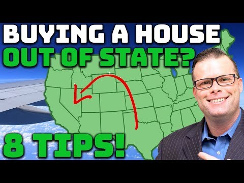 Fully Prepare To Buy A House (Step By Step Guide) from YouTube · Duration:  23 minutes 55 seconds