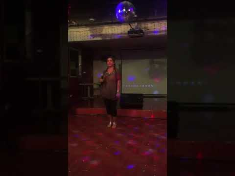 Karaoke Centro Español de Brisbane