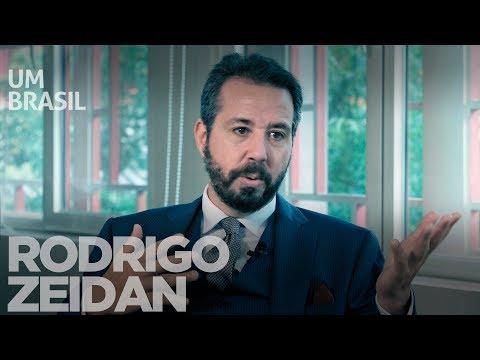 Novo contrato social pelo desenvolvimento, por Rodrigo Zeidan
