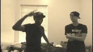 Tupac Back Tunechi
