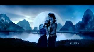 Aravaan Song 03 Nila Nila Poguthae
