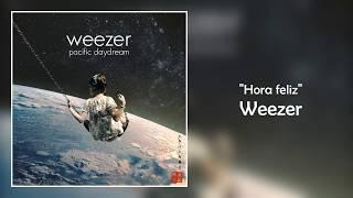 Weezer - Happy Hour (Subtitulada en Español)