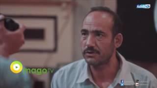 مينى داعش | شاهد رعب عم مصطفى الجنينى فى اخطر مقلب للدواعش