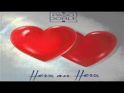 PASO DOBLE - Herz An Herz