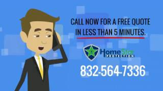 HomeStar Protection- Houston's Best Local Home Security Company