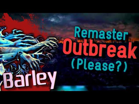 Resident Evil: Outbreak Remastered?! 🔶 Darkwood Review