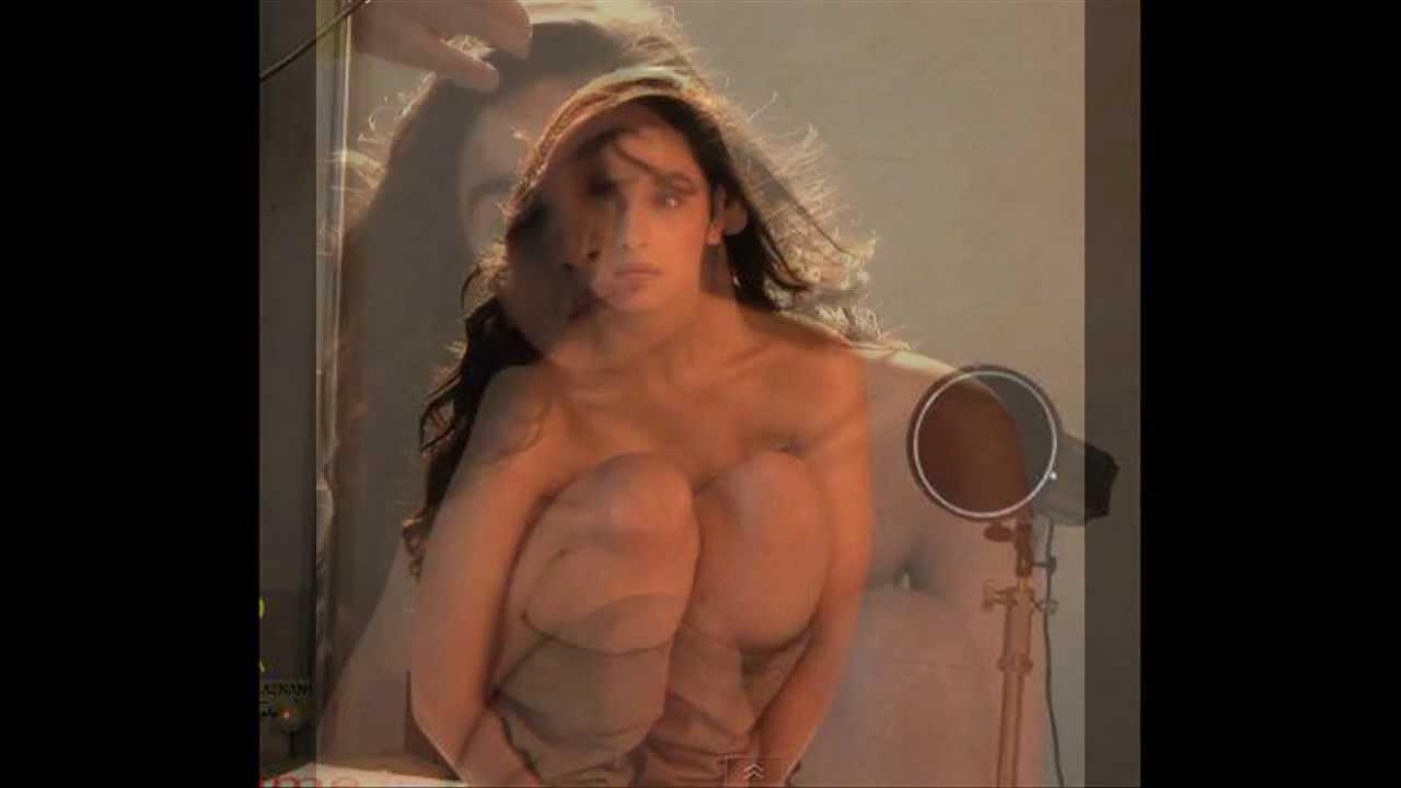 hardcore xxx pics of women nude