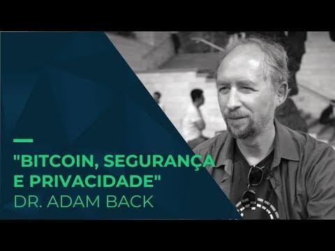 Bitcoin satoshi nakamoto cryptocurrencies