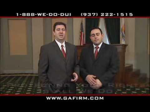 gounaris-abboud-co.-lpa-:30-tv-commercial-dayton-ohio