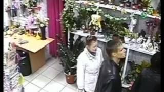 Новости. Выпуск от 12 ноября. Тагил-ТВ.(, 2012-11-13T04:06:15.000Z)