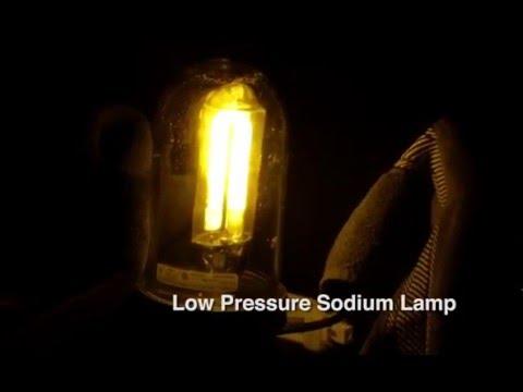 .不同的光源對健康有哪些影響?