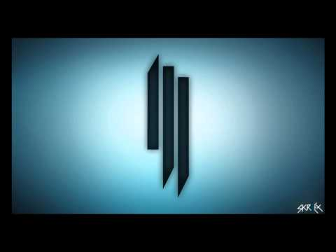Skrillex 1 Hour HQ (Longest On Youtube)