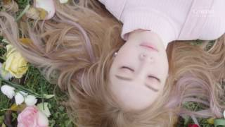 JESSICA (제시카) - WONDERLAND Official Music Video Teaser 2