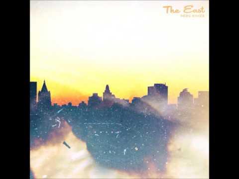 Nebu Kiniza - The East [Prod. By Nebu Kiniza]