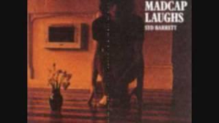 Syd Barrett-Love You [Take 3]