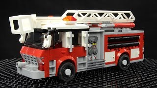 lego-fire-truck-moc