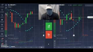 OPTION BINAIRE FOREX TRADING FORMATION - 0001