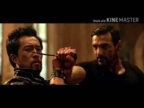 Rocky The Fighter 2016 Hindi Action Full Movie
