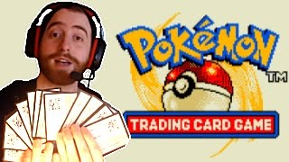 Pokemon Trading Card Game Online: Opening Loads of Booster Packs!