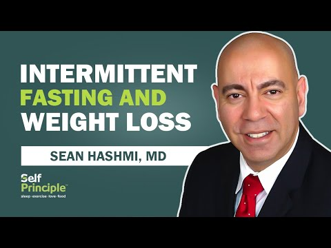 Does Intermittent Fasting work for weight loss?