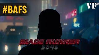 Blade Runner 2049 – Bande Annonce VF - 2017