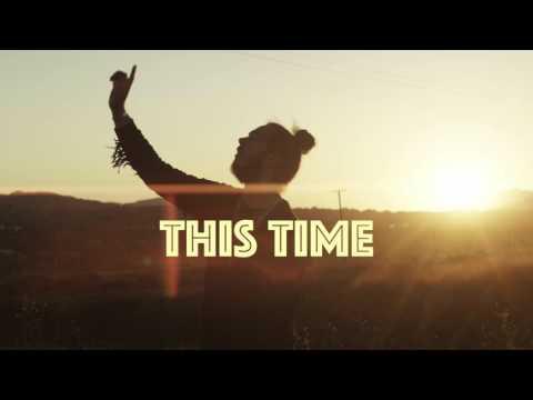 "(FREE) Post Malone Type Beat - ""This Time"" (Prod. Justin Kase)"