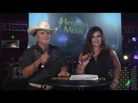 El Nuevo Show de Johnny y Nora Canales- Da Krazy Pimpz 2