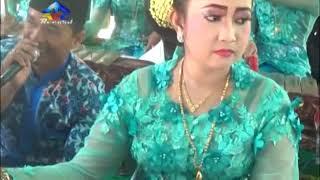 Gending Kisah Wali Songo Bahasa Madura - Putri Indah Famili - ACC Multimedia