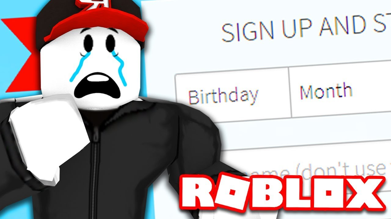Guests Are Being Removed From Roblox Youtube