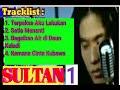 Sultan Slow Rock Malaysia Vol   Mp3 - Mp4 Download