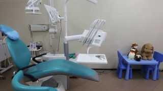 Стоматология Доктор Степман в 20-ке лучших стоматологических клиник города Москвы(, 2015-07-28T11:51:03.000Z)