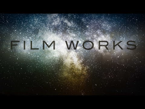 Dramatic Instrumental Music | Film Works (Full Album) - Ricky Valadez