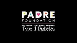 hqdefault - Pediatric Adolescent Diabetes Research And Education Foundation