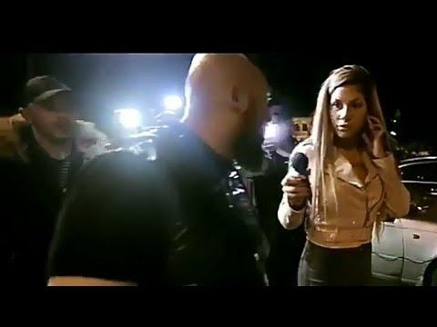 Am vorbit cu Dani Mocanu!?? #ACUZAT 2. HD