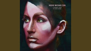 Provided to YouTube by Universal Music Group Still The One · Ingrid Michaelson It Doesn't Have To Make Sense ℗ 2016 Spirit Music Group Released on: ...